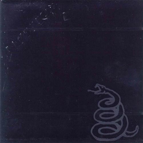 1991 - Metallica