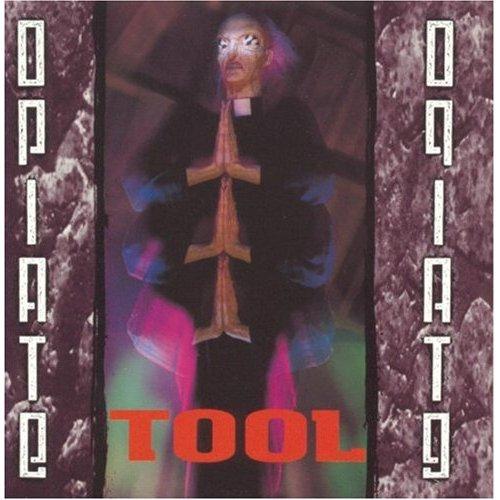 1992 - Opiate (EP)