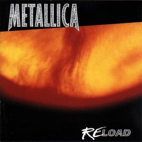 1997 - Reload