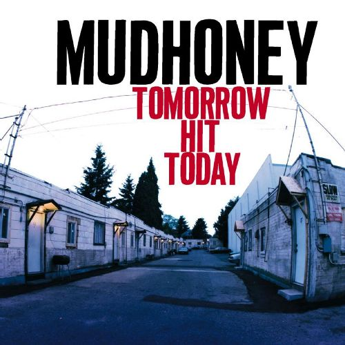 1998 - Tomorrow Hit Today
