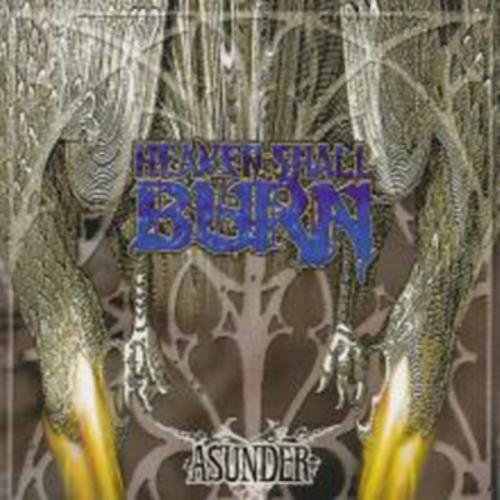 2000 - Asunder