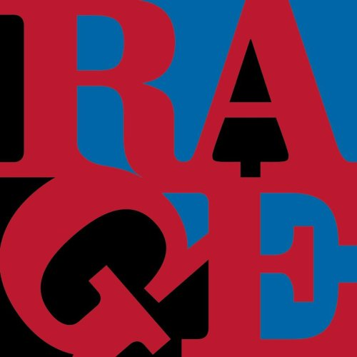 2000 - Renegades
