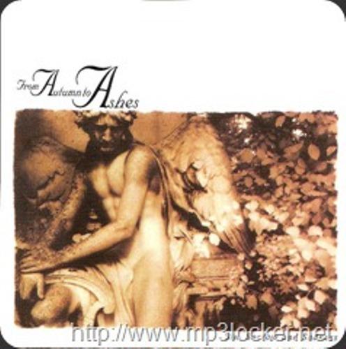 2000 - Sin, Sorrow, Sadness (EP)