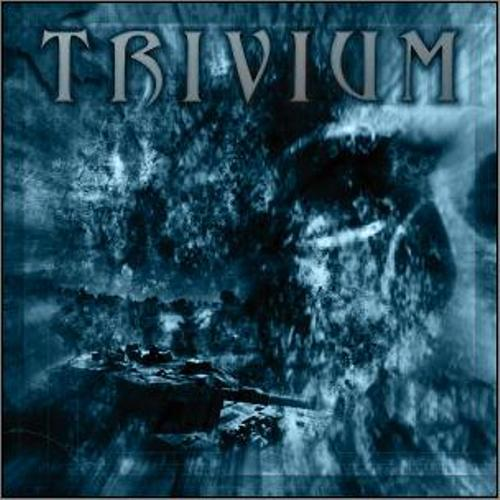 2002 - Trivium