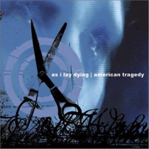 2003 - American Tragedy