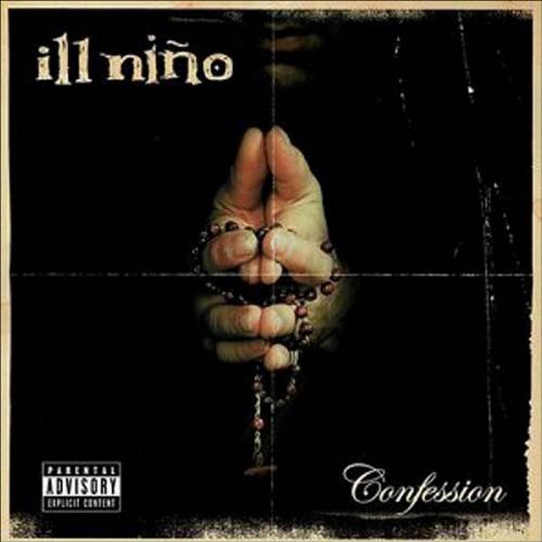 2003 - Confession