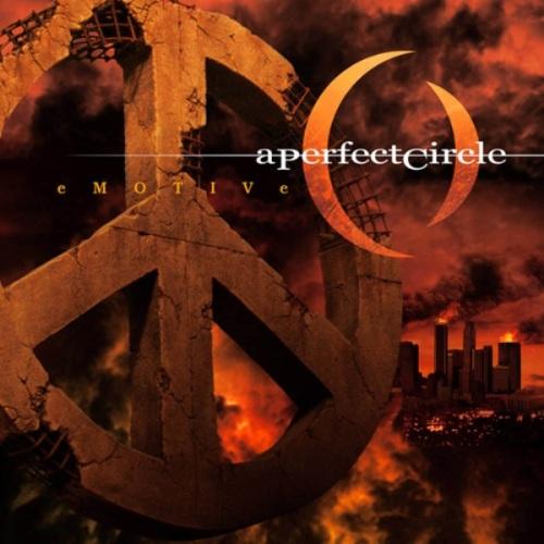 2004 - Emotive