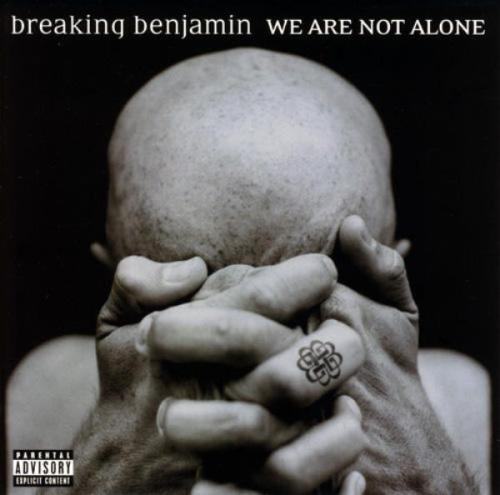 2004 - We Are Not Alone