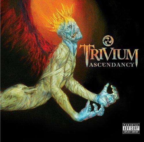 2005 - Ascendancy