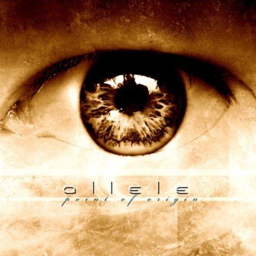 2005 - Point of Origin