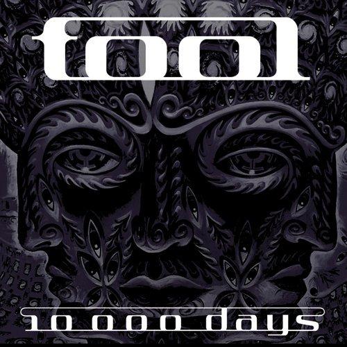 2006 - 10,000 Days