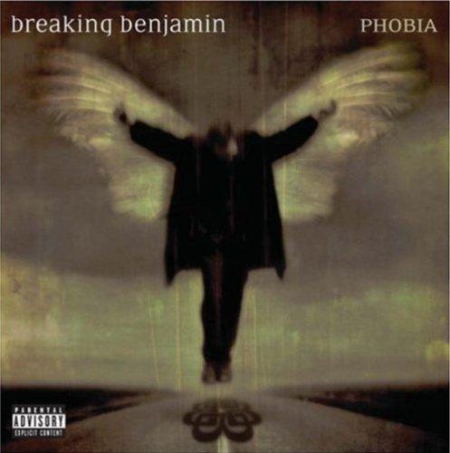 2006 - Phobia