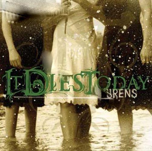 2006 - Sirens (2)