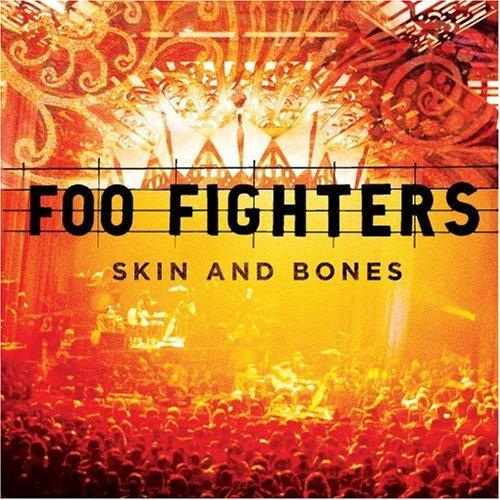 2006 - Skin And Bones