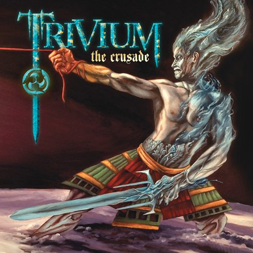 2006 - The Crusade