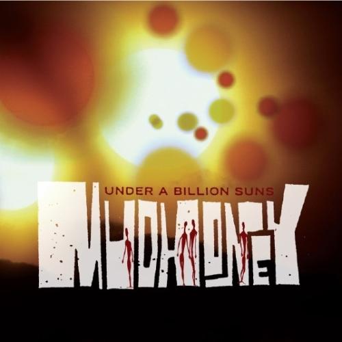 2006 - Under A Billion Suns
