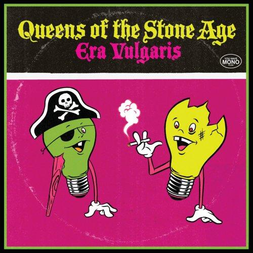 2007 - Era Vulgaris