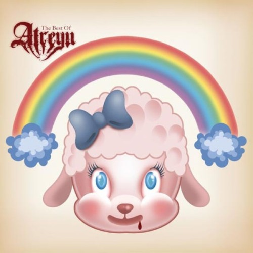 2007 - The Best of Atreyu