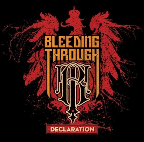 2008 - Declaration