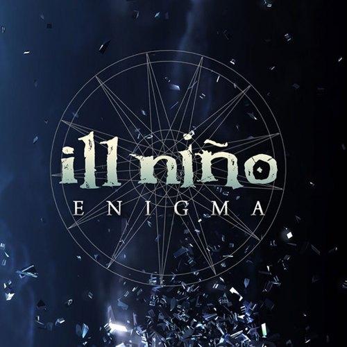 2008 - Enigma