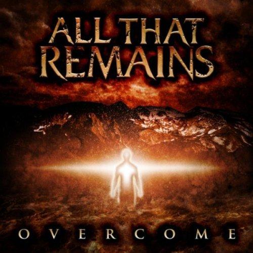 2008 - Overcome