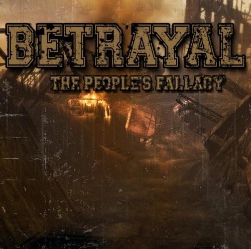 2008 - The People's Fallacy
