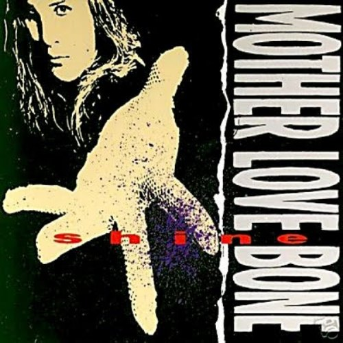 1989 - Shine (EP)