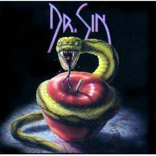 1993 - Dr Sin