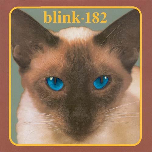 1994 - Cheshire Cat