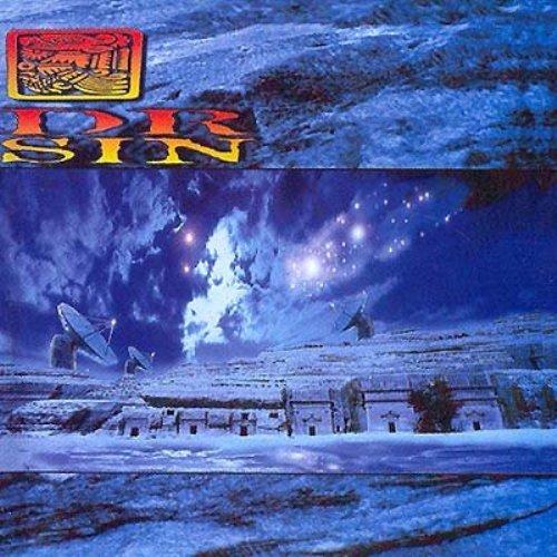 1997 - Insinity