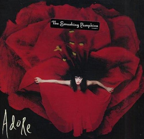 1998 - Adore