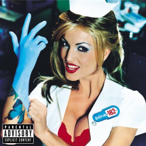 1999 - Enema of The State