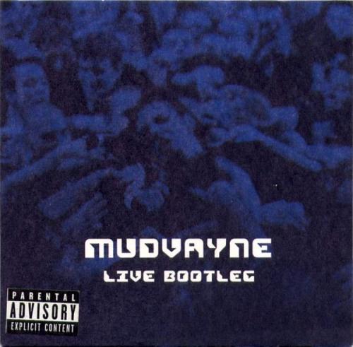 1999 - Live Bootleg