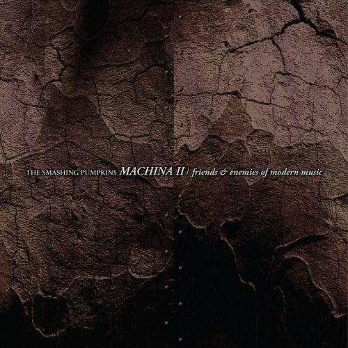 2000 - Machina II - The Friends And Enemies of Modern Music