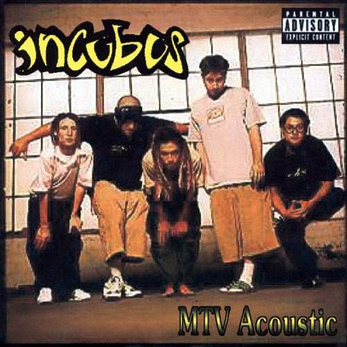 2001 - MTV Acoustic