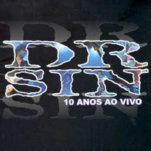 2003 - 10 Anos Ao Vivo