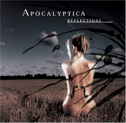 2003 - Reflections