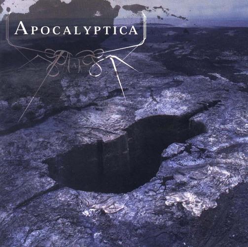 2005 - Apocalyptica