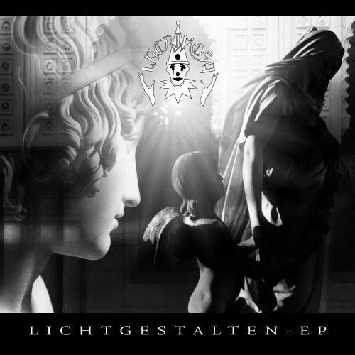 2005 - Lichtgestalten (EP)