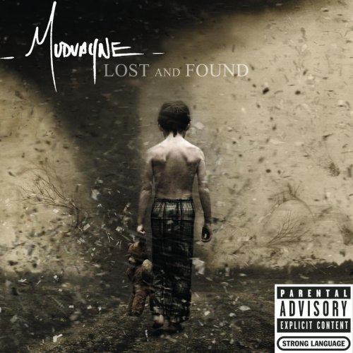 2005 - Lost And Found