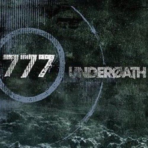 2007 - 777 (My Secret Show)