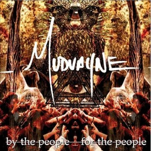 2007 - By The People, For The People