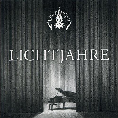 2007 - Lichtjahre