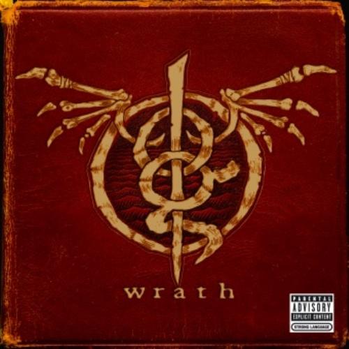2009 - Wrath