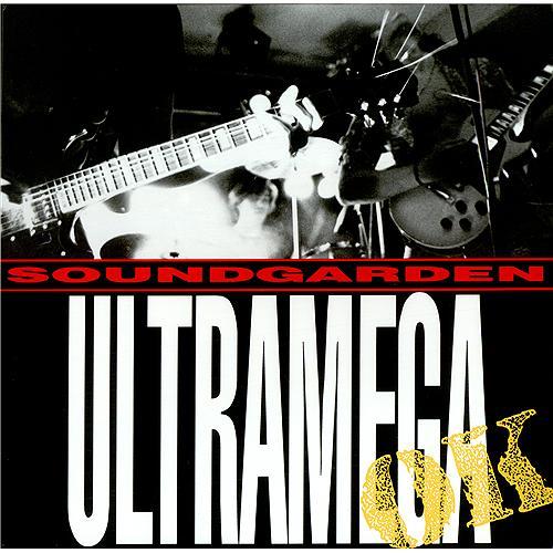 1988 - Ultramega Ok
