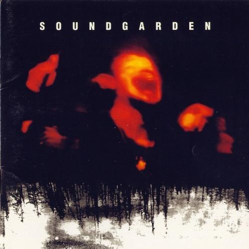 1994 - Superunknown