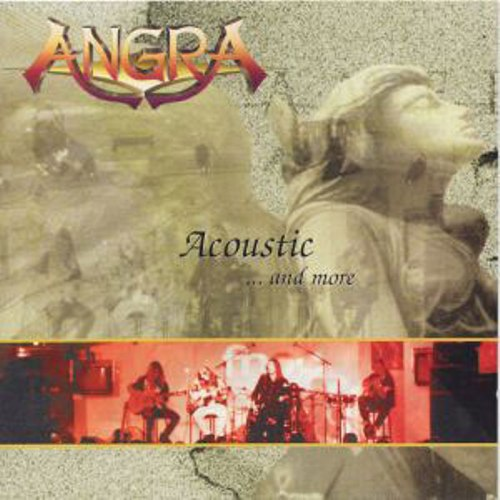 1997 - Acoustic And More