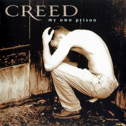 1997 - My Own Prison
