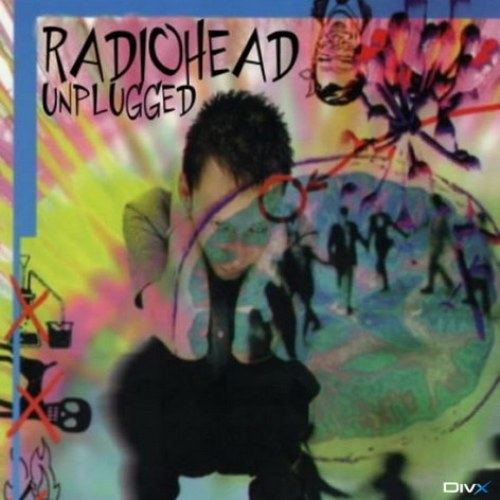 1997 - Unplugged (2)
