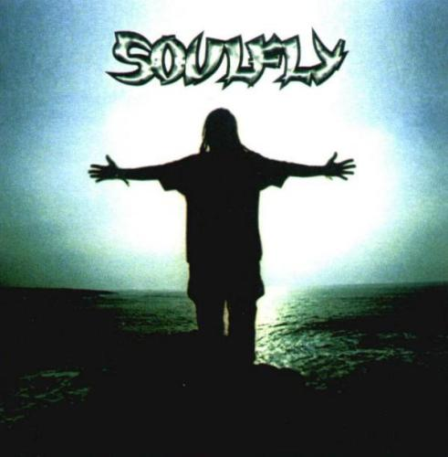 1998 - Soulfly